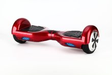 2015 Hot Sales smart balance electric scooter with high-quality motor