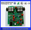 /product-gs/electric-bicycle-printed-circuit-board-assembly-factory-60307490013.html