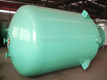 hot sale reactor for urea production with big capacity 50-40000L