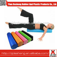 China wholesale mini roller massager
