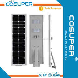 solar power beacon light solar garden light solar street light