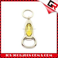 deft design cheap custom keychains no minimum