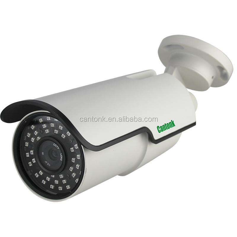 cctv cameras.jpg