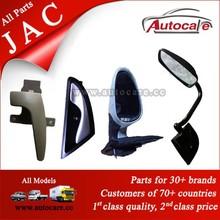 JAC diesel mini truck parts