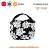 China wholesale canvas custom women fashion handbag