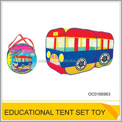 Hot kids play tent for sale OC0166963