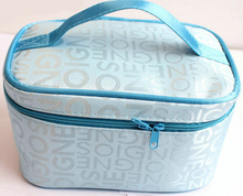 wholesale cosmetic bags cases from shenzhen supplier