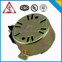 the best selling products in aibaba china manufactuer ac synchronous motor 49tyj