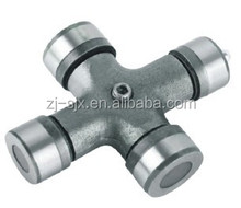 agriculture machinery tractor universal joint and drive shaft with ce certificate