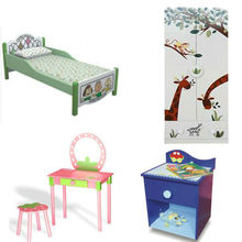 bedroom furniture 2013