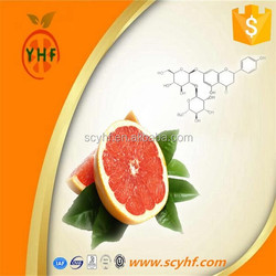 Sichuan Food Grade pharmaceutical raw material Grapefruit Seed extract