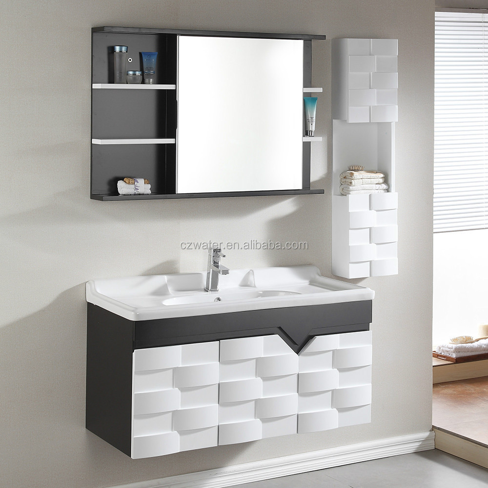 european style bathroom cabinet bathroom cabinet european style