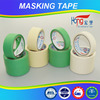 High performance house painting use masking tape