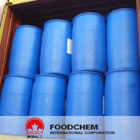 Sorbitol Solution 70% Food Grade