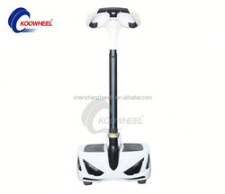 2015 Newest self balancing stand up electric scooter,kid scooter for folding maxi kick scooter for sale