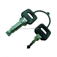 DOOR LOCKS AND HANDLES FOR RENAULT MIDLUM TRUCK 5004834847