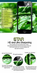 Cheap Price OTAO tempered glass screen film 0.33MM for iphone5/5s/5c