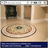 2015 High quality nonslip kota stone tiles