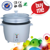 2015 Hot sale electric cooker for rice/small electric rice cooker