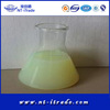 Factory Direct Supply---Non-Ionic Emulsifier Food Grade 26266-57-9