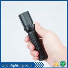 FLA-14 Good price 350lm LED aluminum tactical Flashlight
