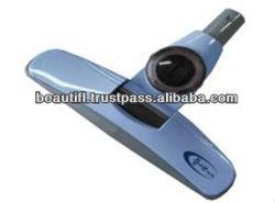 Vacuum cleaner head, for vacuum cleaner, Korean origin, SH