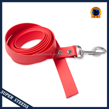 Hot Selling Top Quality Safety and cutie pet leash with light