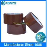 Made in china best shipping tape, best bopp tape, best packing tape