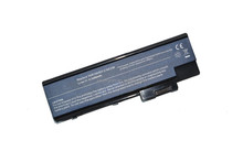 5200mah Laptop Battery For Acer Travelmate 6500 6 cells