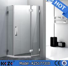 five start hotel bathroom furniture poland shower cabin