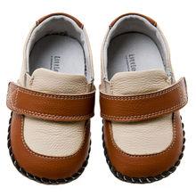 Zapatos de bebé de alta calidad