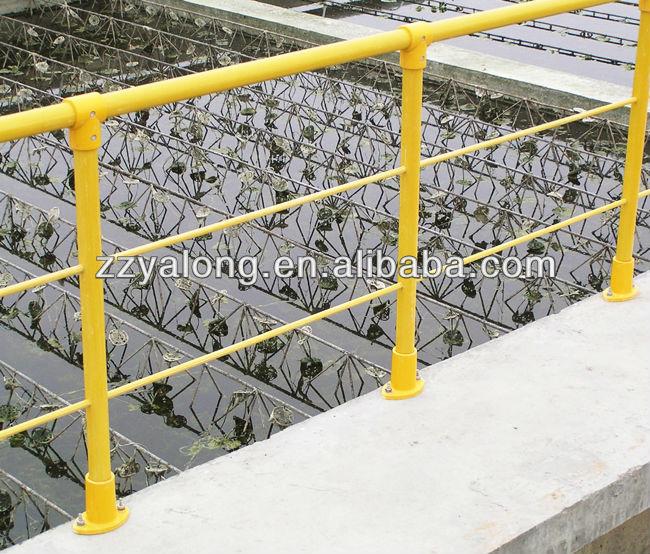 Amazoncom Aluminum  Handrails  Stair Parts Tools