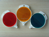 High quality Custom injection moulding plastic parts
