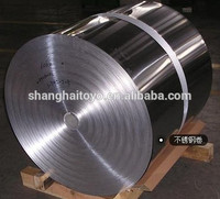 Professional 304 stainless steel price per kg with CE certificate