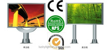 new products laser cut outdoor metal screen, full color p10 outdoor led display screen xxx vid, big screen outdoor tv
