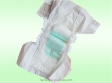 All size wholesale sleepy disposable pamper baby diapers in baby diapers/nappies