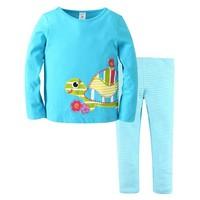 Wholesale girl's clothing