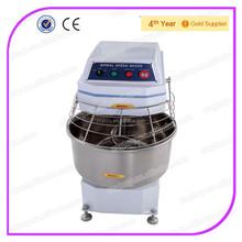 CE Multifunctional Bread Cake Flour Mixer/ Spiral Mixer/ Electric Dough Mixer