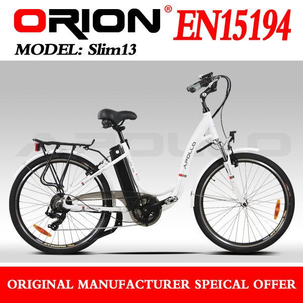 China Apollo Orion 250cc kids gas dirt bikes for sale cheap