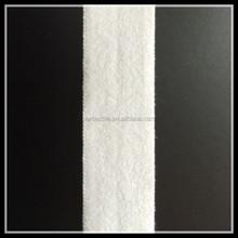 Sale Fold Over Elastic Tape