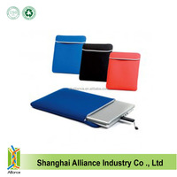 Cheap Reversible Neoprene Laptop Sleeve For Promotion