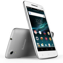 "Twinovo T109 5.0"" HD 1280*720 pixels Octa Core MT6592 Android 4.3 16GB ROM 2GB RAM mobile Phone"