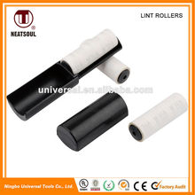Trustworthy China supplier 2015 hot sale sticky industrial lint roller