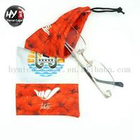 Best Selling sunglasses puches,spectacle pouch,microfiber cell phone pouch