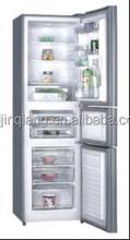 haier leader DD3-AM28.1 Multi-Door three doors Electric Refrigerator