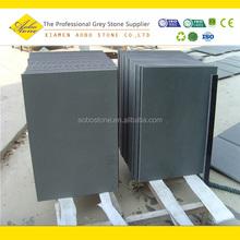 Chinese Basaltina granite slabs cheap high quality
