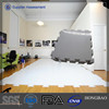self-lubricating ice skate board/synthetic mice follie sheet/hdpe panel