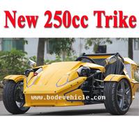 NEW china atv EEC 250CC drift trike (MC-369)