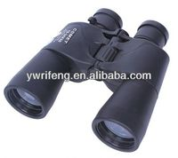 2014 Factory price military telescope Optical Instruments Telescope Binoculars kaleidoscope telescope kaleidoscope