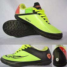 Cheap popular model futsal shoes from Meteors